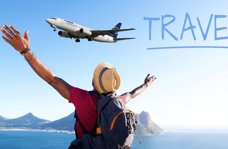 traveling-Picture